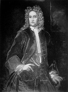 William Berkeley (governor) 17th-century English colonial governor of Virginia