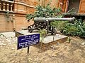 Govt museum chennai canon14.jpg