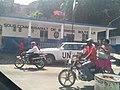Goyard, Cap-Haitien, Haiti - panoramio (24).jpg