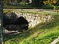 Grängshytteforsarna stenvalvsbro.jpg