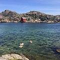 Grønebukta, Egersund.jpg