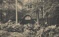 Graal-Müritz, Mecklenburg-Vorpommern - Wildfütterungshütten (Zeno Ansichtskarten).jpg