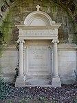 Grabmal Heinrich Friedrich August Knigge 1842-1907 (Ballenstedt).jpg