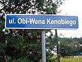 Grabowiec ulica Obi-Wana Kenobiego (2).jpg
