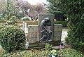 Grabstätte auf dem Frauenfriedhof in Zittau.jpg