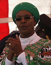 Grace Mugabe 2013-08-04 11-53 (cropped).jpeg