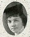 Grace Sandhouse 1920 (cropped).jpg