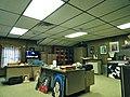 Graceland 00244.jpg