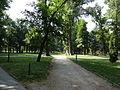 Gradski Park-Skopje (135).JPG