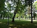 Gradski Park-Skopje (150).JPG