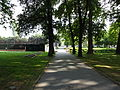 Gradski Park-Skopje (169).JPG