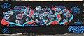 Graffiti 06 Spittal an der Drau, Kärnten.jpg