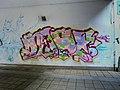 Graffiti Dresden Neustadt.jpg