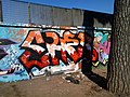 Graffiti in Piazzale Pino Pascali - panoramio (9).jpg
