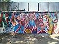 Graffiti in Rome - panoramio (98).jpg