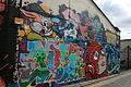Graffiti in Shoreditch, London - Grimsby Street (13804808274).jpg