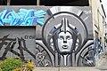 GrafittiMuralsObrera01.JPG
