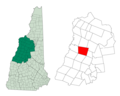 Grafton-Warren-NH.png