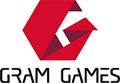 Gram logo.png