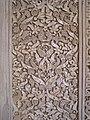 Granada Alhambra 08.jpg