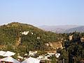 Granada generalife desde el albaicín.jpg
