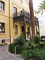 Granada palacio de los patos det.jpg