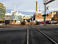 Grand Junction Railroad Crossing Massachusetts Ave.jpg