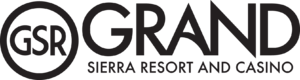 Grand Sierra Resort - Grand Sierra Resort logo (2012–2014)