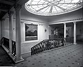 Grand Staircase of the RMS Aquitania.jpg