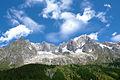 Grandes Jorasses dalla Val Ferret.jpg