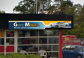 Grandmotors stcharles2.png