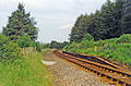 Grange station (remains) geograph-3569136-by-Ben-Brooksbank.jpg