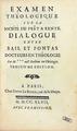Grangier - Examen théologique sur la société, 1747 - 203.tif