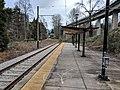 Granville Island LRT platform.jpg