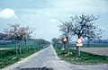 Grasleben - Looking to East Germany (3010868816).jpg