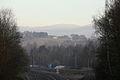 Grassmoor Hills (5331048289).jpg