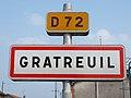 Gratreuil-FR-51-panneau d'agglomération-a2.jpg