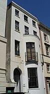 Gratwicke House, Grafton Street, Brajtono (IoE Code 480749).jpg