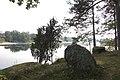 Grav Stockholm 296 3.jpg