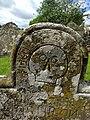 Grave in Aberlemno churchyard.jpg