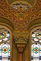 Great Choral Synagogue in Saint Petersburg 2.jpg