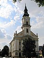 Great Church in Kecskemét.jpg