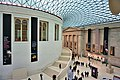 Great Court - British Museum - Joy of Museums.jpg