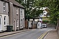 Great Queen Street - Dartford, Kent - geograph.org.uk - 2009415.jpg