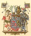 Great coat of arms of the Prussian province of Hesse-Nassau.png