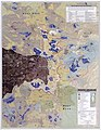 Greater Jerusalem May 2006 CIA remote-sensing map 3500px.jpg