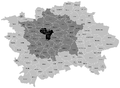 Greater Prague.png