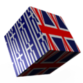 Greek-british cube.png