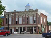 Greenfield MO Opera House-20150715-8242.jpg