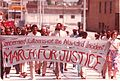 Greensboro massacre march.jpg